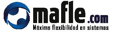 Máxima Flexibilidad en Diseño y Sitios Web